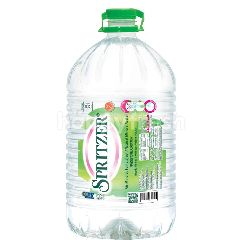 Spritzer Natural Mineral Water 9.5L