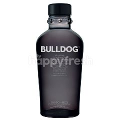 Bulldog London Dry Gin