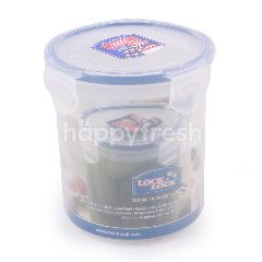 Lock & Lock Food Container 700 ml Hpl932D