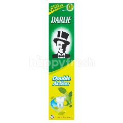 Darlie Double Action Original Strong Toothpaste 100G