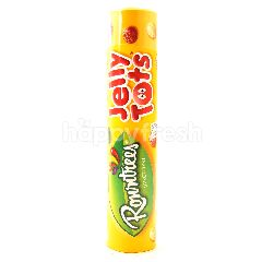 ROWNTRESS Jelly Tots