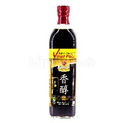 Knife Light Soy Sauce