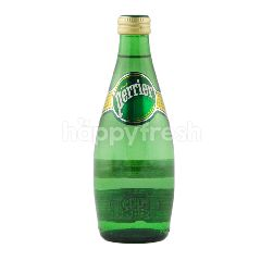 Source Perrier Air Mineral