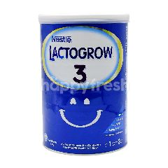 Lactogrow 3 Milk Powder