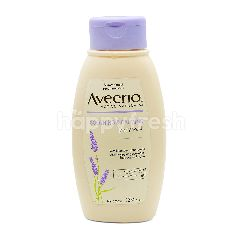 Aveeno Soothing & Calming Body Wash