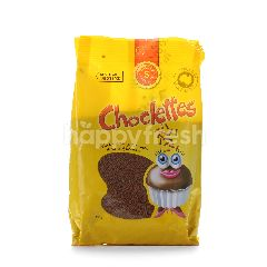 DOLLAR Sweets Choclettes