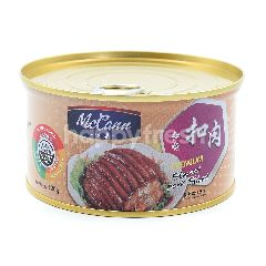 Mc Cann Premium Seaweed Pork Sliced