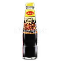 Maggi Oyster Flavoured Sauce