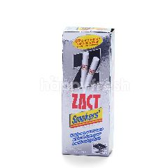 Zact Smokers' Toothpaste