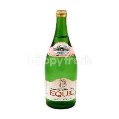 Equil Air Mineral Sparkling