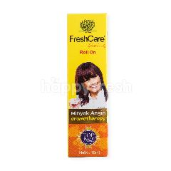 Freshcare Splash Fruity