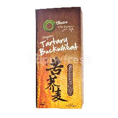 O'Choice Organic Tartary Buckwheat