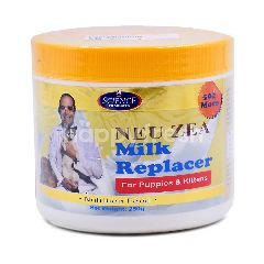 SCIENCE PRODUCTS Milk Replacer - For Puppies & Kitten