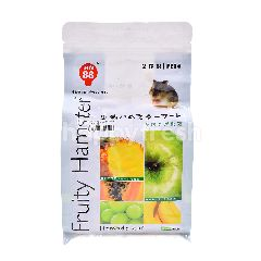 PET'S 88 Fruity Hamster