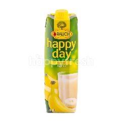Rauch Happy Day Jus Pisang
