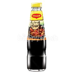 Maggi Oyster Flavoured Sauce 340G