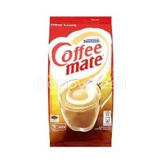 Nescafe Coffee-Mate Creamer (450+50G)