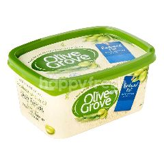 Olive Grove Reduced Fat Mild Tasting Spread 500G