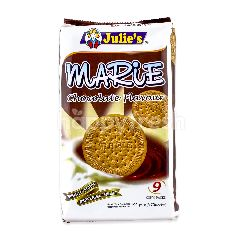 Julie's Marie Chocolate Flavour
