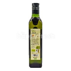SIMPLY NATURAL Organic Extra Virgin Olive Oil