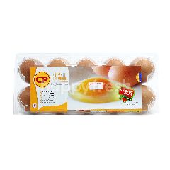 Cp A-Size Hygienic Eggs