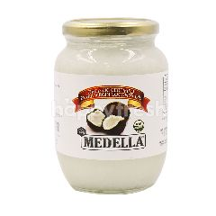 MEDELLA Extra Virgin Coconut Oil