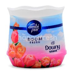 Ambi Pur Room Fresh Downy Scent