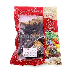Singlong Dried Black Fungus