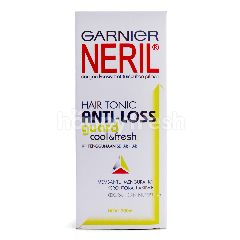 Garnier Neril Tonik Anti-Rambut Rontok Cool & Fresh