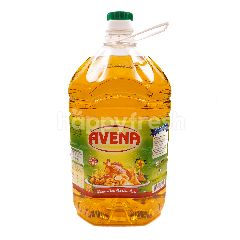 AVENA Cooking Oil