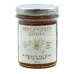 Beechworth Honey Bee Bush Honey