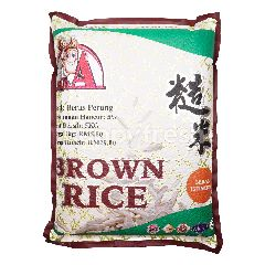 Mr.A Brown Rice