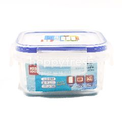 Keep Lock Food Container 300ml