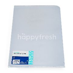 Tesco L Shape Document Holder