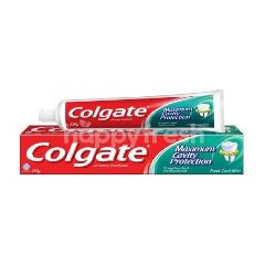 Colgate Fresh Cool Mint Toothpaste