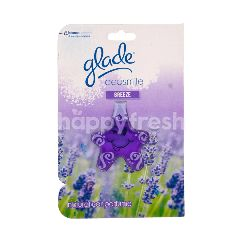 Glade Deosmail Breeze