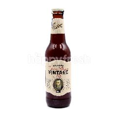 Coopers Brewery Extra Strong Vintage Ale Beer