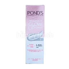 Pond's Instabright Glow Up Cream Pearly Aura