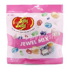 Jelly Belly Jewel Mix Jelly Beans