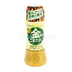 Mizkan Sesame Sauce With Roasted Nuts