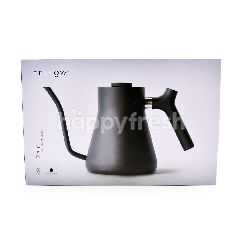 Fellow Stagg Kettle - Matte Black