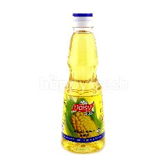 DAISY Corn Oil