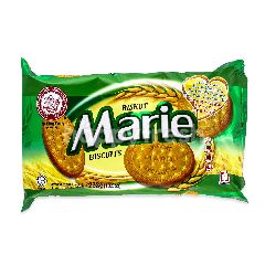 Cap Ping Pong Marie Biscuits