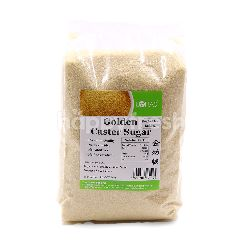 LOHAS Golden Caster Baking Sugar