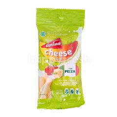 Emina Cheese Stick Pizza Flavour