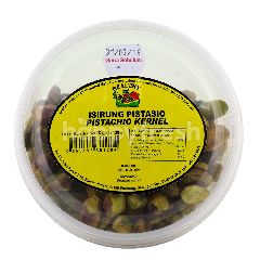 Healthy Home Pistachio Kernel