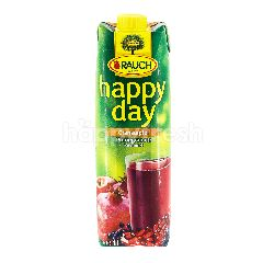 Rauch Happy Day Jus Delima