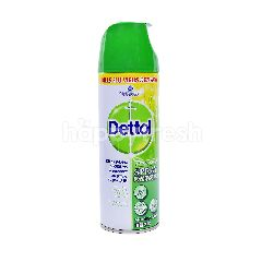 Dettol Disinfectant Spray Morning Dew
