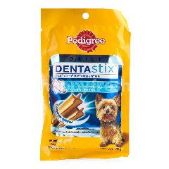 Pedigree Dentistix (5 Sticks)