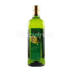 O'FOREST Grape Seed Oil